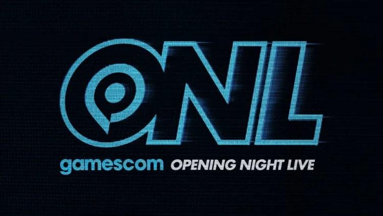 Gamescom Onl Logo.original