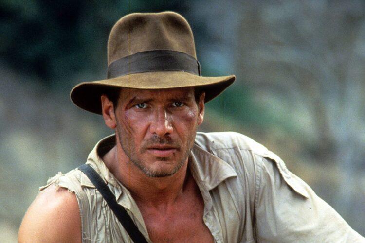 Dotemu action movies Indiana Jones