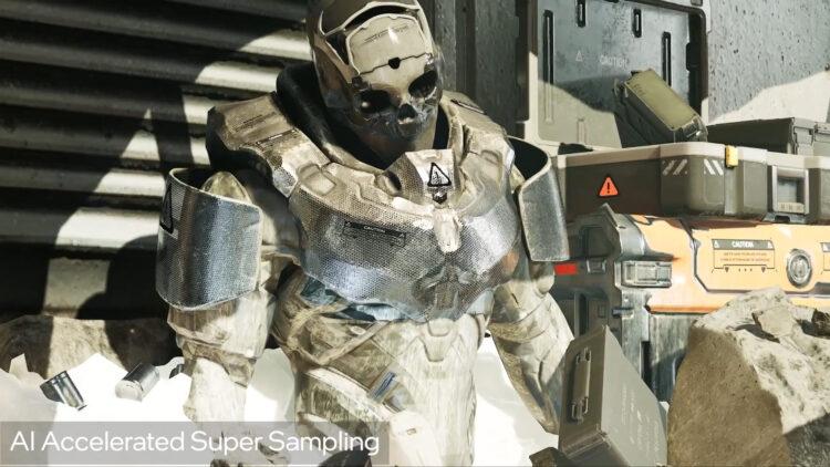Intel Arc Gaming Graphics Cards Gameplay Alchemist Specs