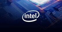 Intel Z690 Chipset