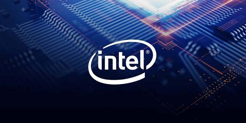 Intel 3nm TSMC