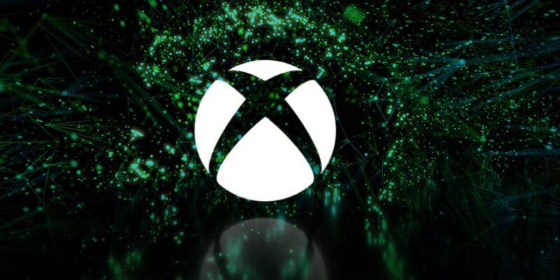 Gamescom 2021 Xbox Steam August logo