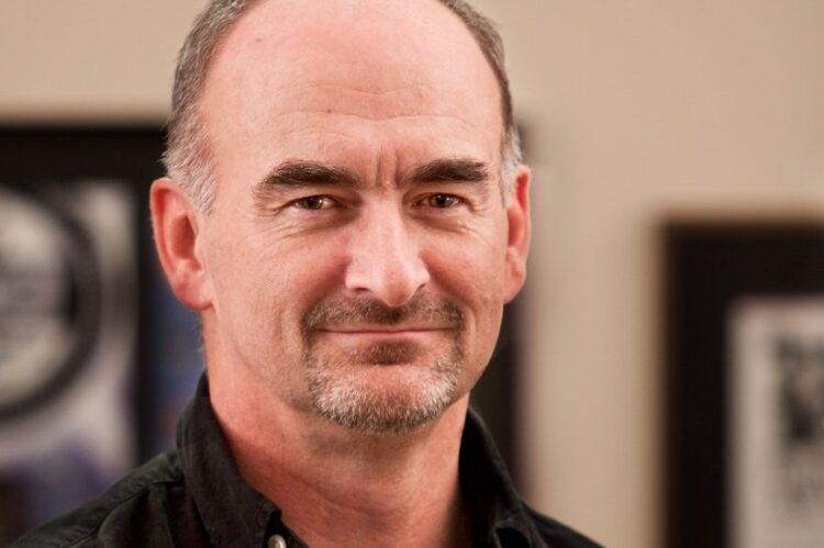 Tripwire CEO step down Wilson