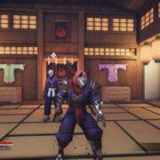 Aragami 2 Best Abilities 1
