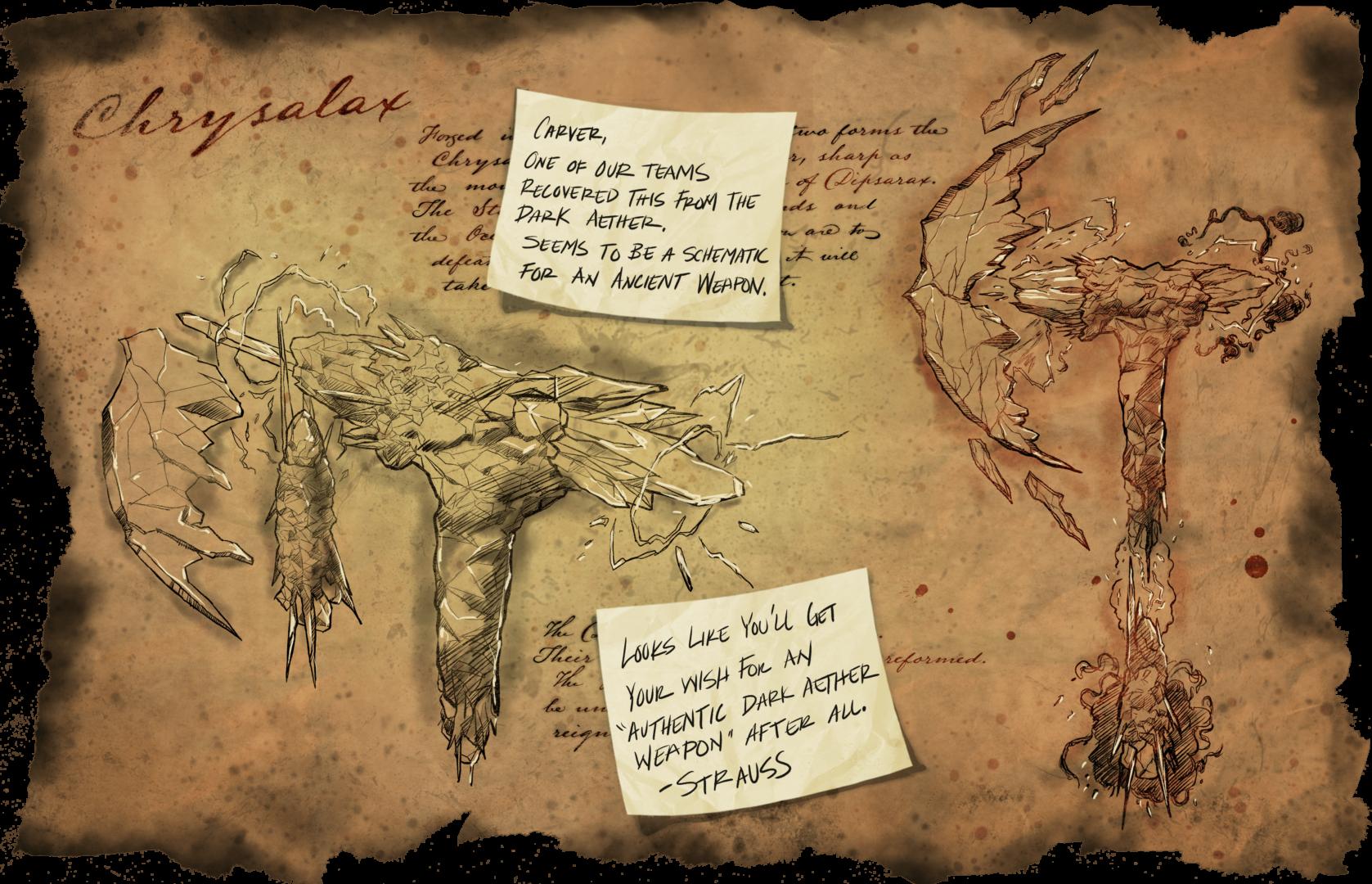 Black Ops Карта Отрекшихся от зомби времен Холодной войны