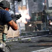 Call Of Duty Modern Warfare 2 Leak