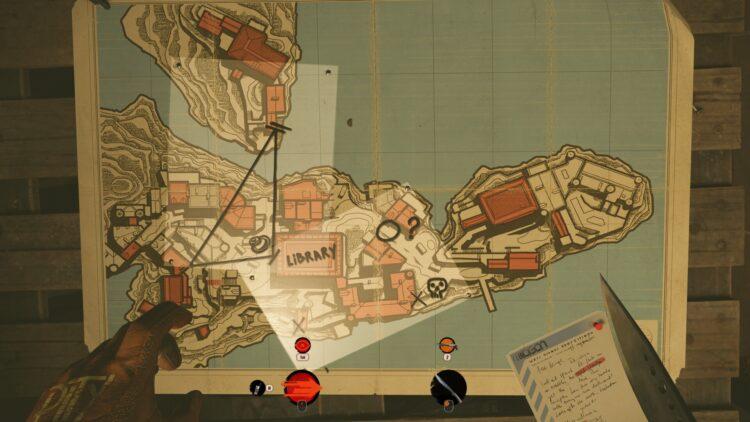Смертельная петля Updaam Glyph Puzzle Guide Решить Updaam Glyph Puzzle Решение Updaam Safe Map Feat