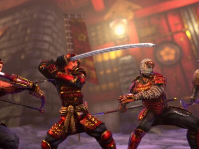 Hanako Honor & Blade Steam Pc Launch Release