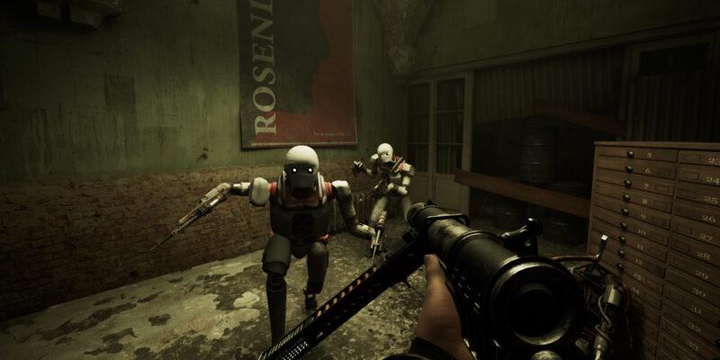 Industria Release Date Steam Pc Feat