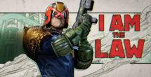 Judge Dredd Bundle Black Ops Cold War And Warzone