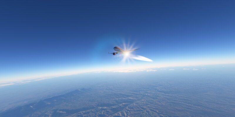 Microsoft Flight Simulator 5 23 2021 8 42 09 Am