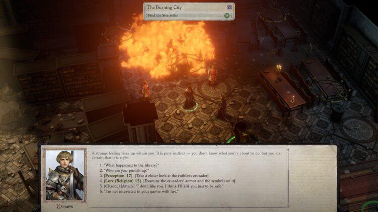 Следопыт Гнев праведников Общее дело Где найти союзников Серый гарнизон Библиотека Крыла Тьмы Трикстер Mythic Path Storyteller 2