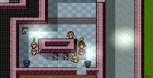 The Escapists epic games