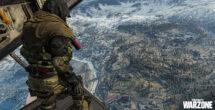 Warzone And Black Ops Cold War Prime Gaming Rewards