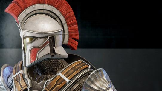 Halo 3 History Armor He Man Star Wars Season 8 Mythic Spartan