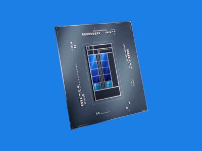 Intel Alder Lake Cpu Prices Leak Usd Euro