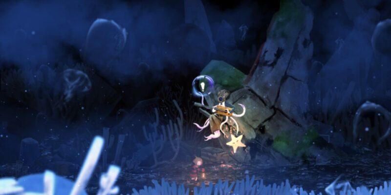 Samudra game review