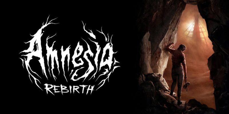 Amnesia Rebirth Guides And Features Hub Walkthrough