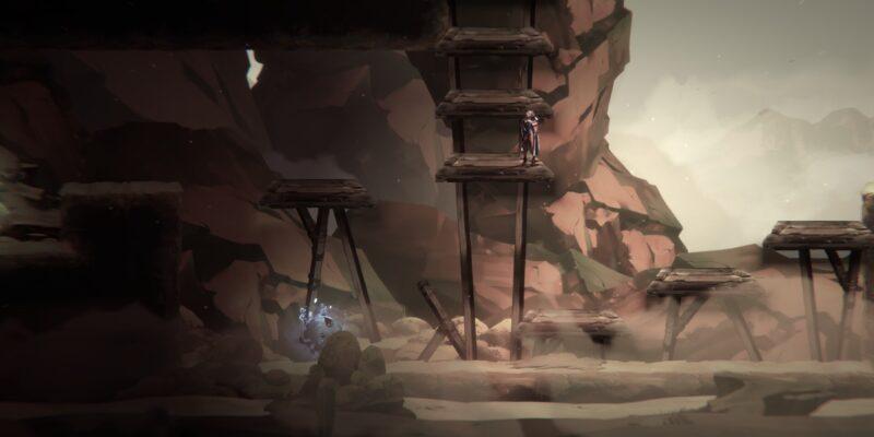 Astria Ascending Time Rift Secret Dungeon Guide