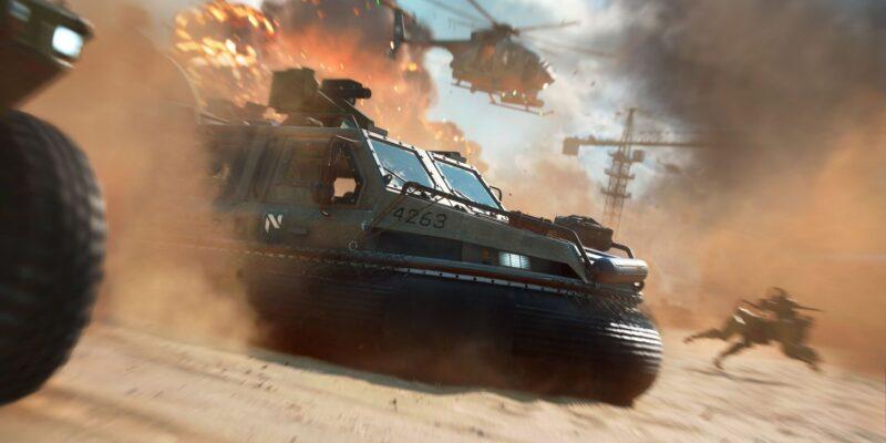 Battlefield 2042 bundle deal specs wd black ssd