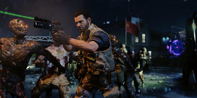 Black Ops Cold War Forsaken Arcade Tokens