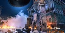 Black Ops Cold War And Warzone Donnie Darko Bundle