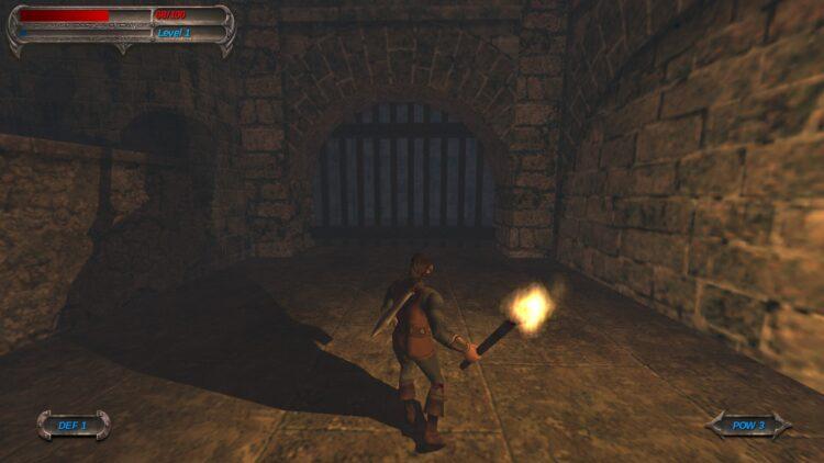 Blade Of Darkness Worth It 2