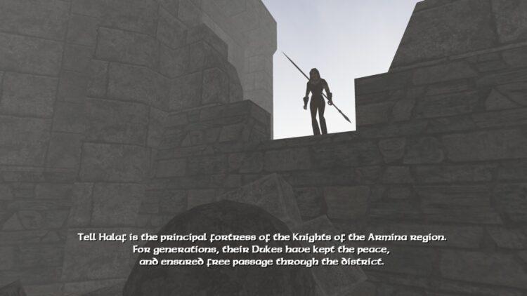 Blade Of Darkness Worth It 3
