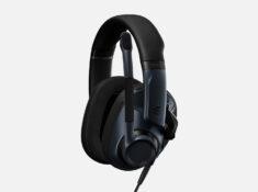 Epos H6pro Closed Headset