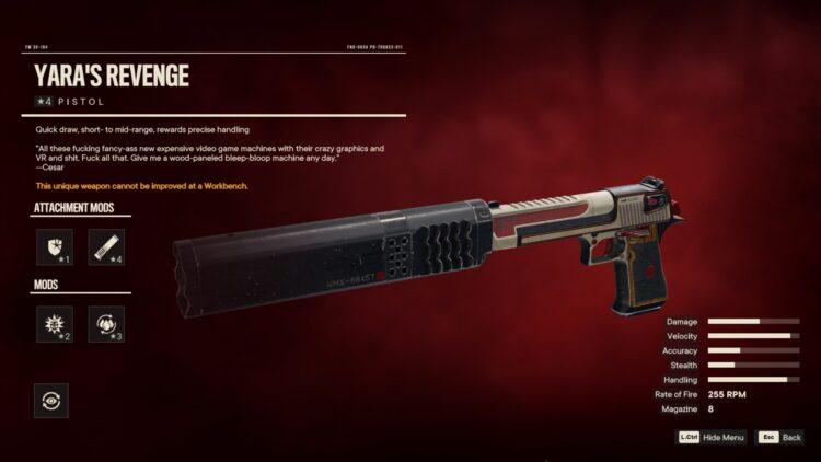 Far Cry 6 Insurgency Mode Noventarmas Insurgency Guide Месть Яры 2
