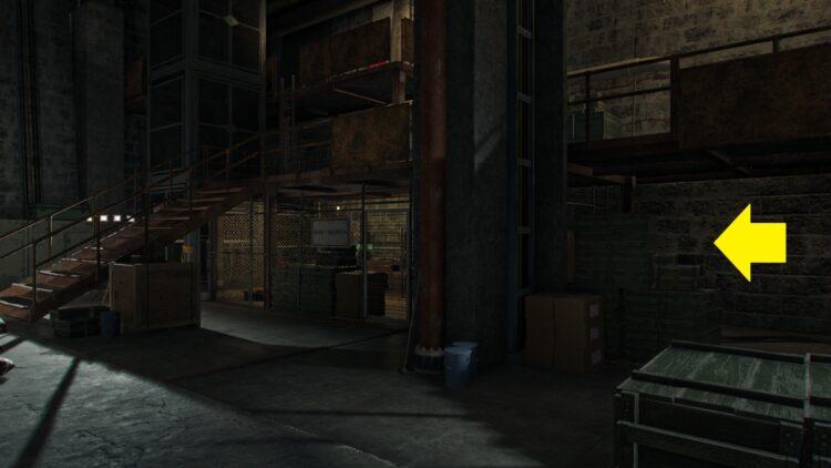 Far Cry 6 Автократ Уникальный пистолет Уникальное оружие 1