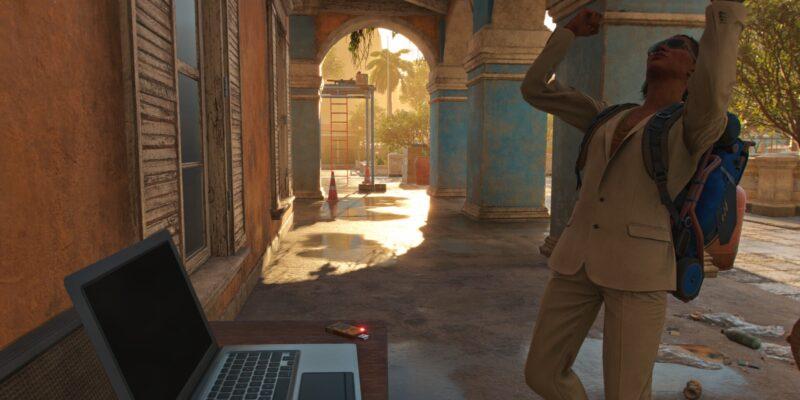 Far Cry 6 All Usb Locations Music Guide Far Cry 6 Usb Sticks Usb Drives
