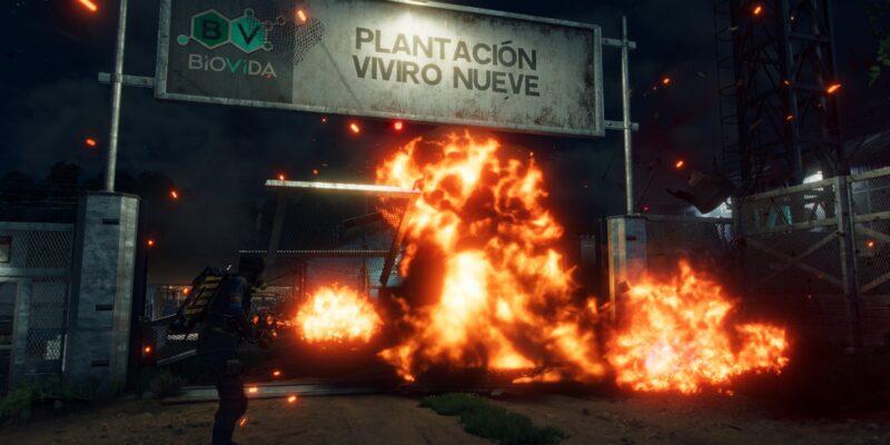 Far Cry 6 Best Resolver Weapons La Varita La Sorpresa El Susurro