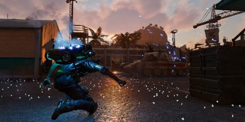 Far Cry 6 Best Supremo Best Mod Gadget Mods Upgrades