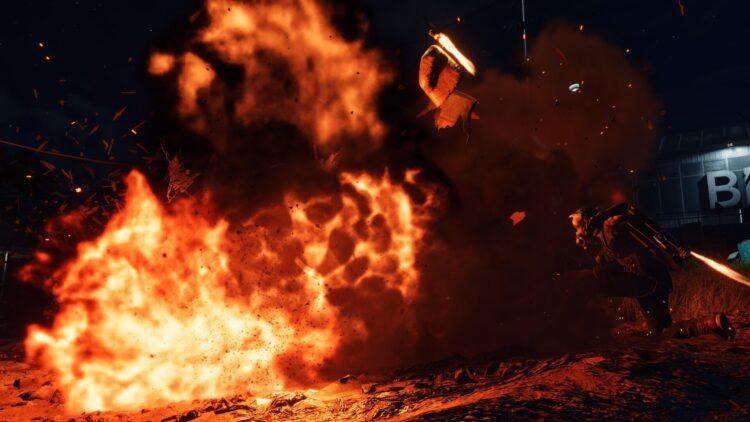 Far Cry 6 Best Supremo Best Mod Gadget Mods Upgrades 1