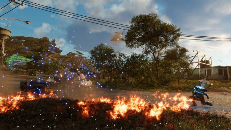 Far Cry 6 Best Supremo Best Mod Gadget Mods Upgrades 2