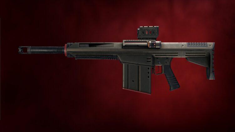 Far Cry 6 Разблокируйте пакет Blood Dragon Pack Сезонный пропуск 2