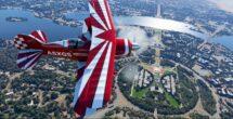 Microsoft Flight Simulator Goty Edition Pitts