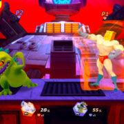 Nickelodeon All Star Brawl Pc Update 1