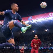 Fifa Name Change Ea Sports Fc