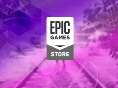 Epic Games Store achievements logo