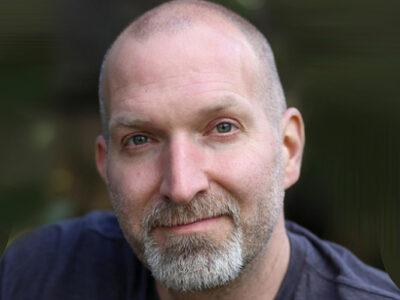 Marcus Lehto Joins Ea Halo Co Creator