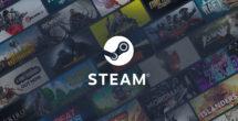Steam Hardware Survey GPU