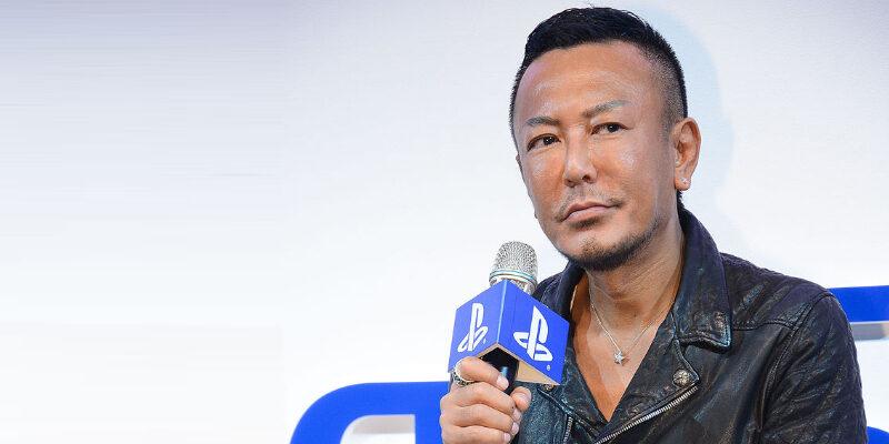 yakuza creator Toshihiro Nagoshi leaving sega